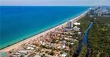 1151 Fort Lauderdale Beach Blvd - Photo 21