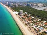 1151 Fort Lauderdale Beach Blvd - Photo 22