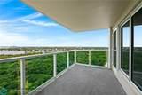 1151 Fort Lauderdale Beach Blvd - Photo 4