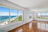 1151 Fort Lauderdale Beach Blvd - Photo 9