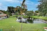 6397 Boca Circle - Photo 36