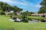 6397 Boca Circle - Photo 48