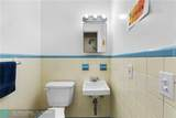 2200 3rd Ave - Photo 15