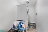 2200 3rd Ave - Photo 16