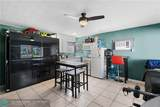 2200 3rd Ave - Photo 19