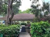 2851 Palm Aire Dr - Photo 69