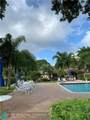 2851 Palm Aire Dr - Photo 70