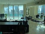 350 Miami Ave - Photo 4
