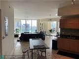 350 Miami Ave - Photo 6