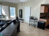 350 Miami Ave - Photo 7
