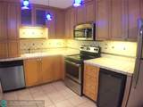 4273 89th Ave - Photo 5