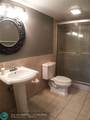 4273 89th Ave - Photo 9