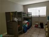 3710 21st St - Photo 12