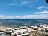 2100 Ocean Dr - Photo 14