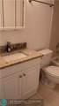 2890 Oakland Forest Dr - Photo 5