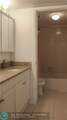 2890 Oakland Forest Dr - Photo 6