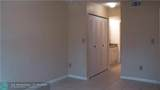 2890 Oakland Forest Dr - Photo 7