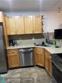 8433 137th Ave - Photo 8