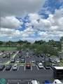 7635 Southampton Ter - Photo 28