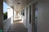 3080 Course Dr - Photo 6