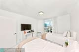 16425 Collins Ave - Photo 28