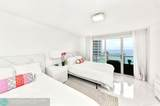 16425 Collins Ave - Photo 8