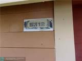 5512 24th St - Photo 4