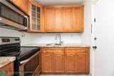 3040 16th Ave - Photo 10
