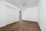 3040 16th Ave - Photo 13