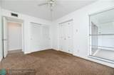 3040 16th Ave - Photo 15