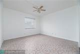 3040 16th Ave - Photo 17