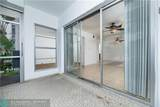 3040 16th Ave - Photo 19
