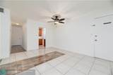 3040 16th Ave - Photo 4