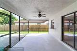 1942 97TH AVE - Photo 10