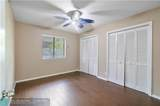 1942 97TH AVE - Photo 11