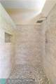 1942 97TH AVE - Photo 13
