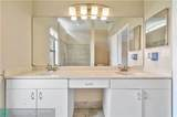 1942 97TH AVE - Photo 14