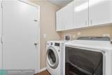 1942 97TH AVE - Photo 16
