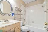 1942 97TH AVE - Photo 17