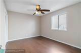1942 97TH AVE - Photo 18