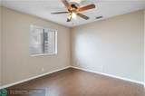 1942 97TH AVE - Photo 19