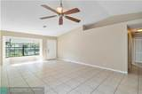 1942 97TH AVE - Photo 21