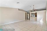 1942 97TH AVE - Photo 23