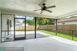 1942 97TH AVE - Photo 24