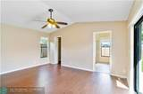 1942 97TH AVE - Photo 25