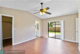 1942 97TH AVE - Photo 26