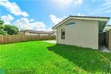1942 97TH AVE - Photo 27