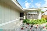1942 97TH AVE - Photo 3