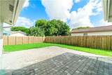 1942 97TH AVE - Photo 30