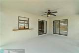 1942 97TH AVE - Photo 31